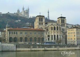 Ginebra 2011 149
