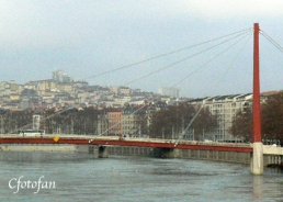 Ginebra 2011 150_edited-1
