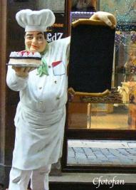 Ginebra 2011 185