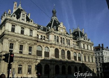 Ginebra 2011 258