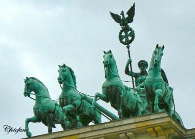 Paris 2010 022