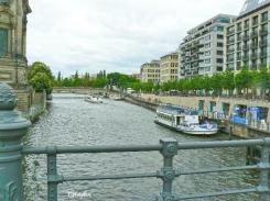 Paris 2010 031