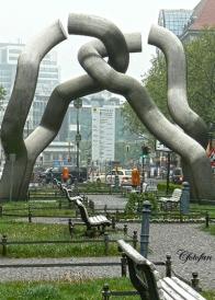 Paris 2010 058