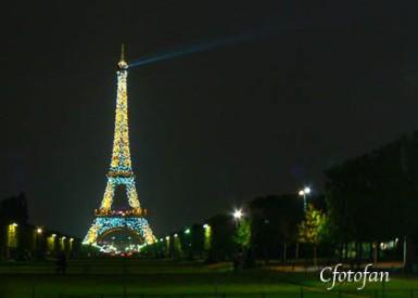 Paris 2010 001-2