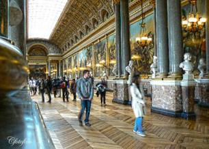 Paris 2010 014-2