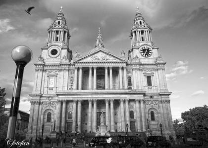 2013-08-15 Londres 125_edited-1