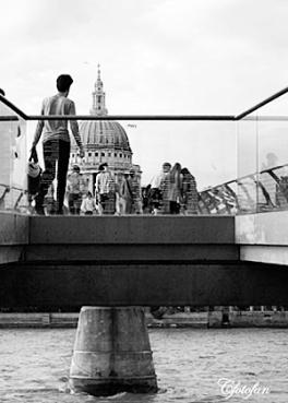 2013-08-15 Londres 143