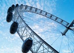 2013-08-15 Londres 171