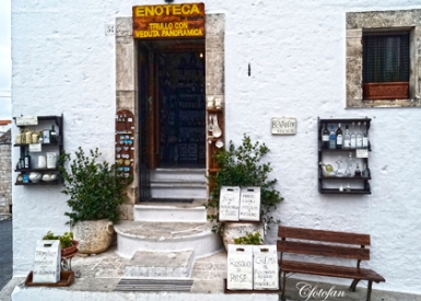 2013-08-27 Alberobello 028
