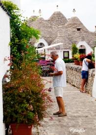 2013-08-27 Alberobello 068