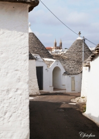 2013-08-27 Alberobello 078_edited-1
