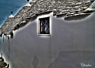 2013-08-27 Alberobello 080