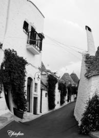 2013-08-27 Alberobello 090