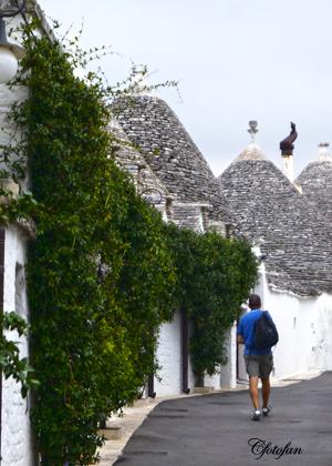 2013-08-27 Alberobello 127