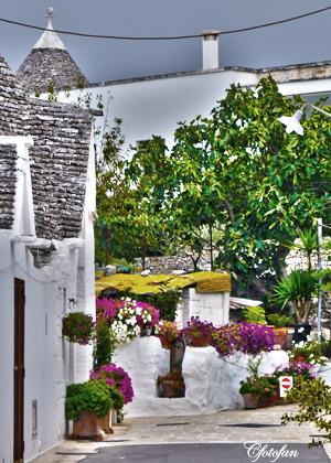 2013-08-27 Alberobello 129