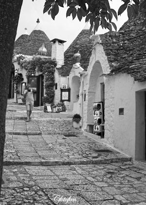 2013-08-27 Alberobello 152