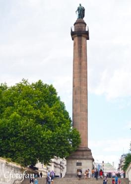 Trafalgar, Covent garden, buckingham 096