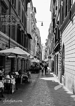 2013-08-21 Roma 230