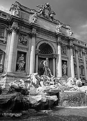 2013-08-21 Roma 242