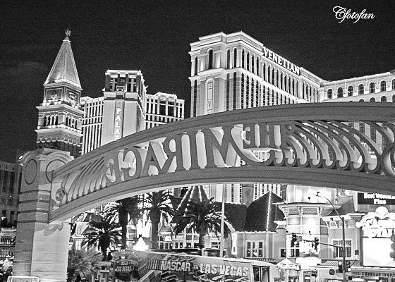 9-14 Feb 2013, Las Vegas 064