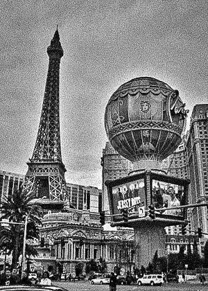 9-14 Feb 2013, Las Vegas 108