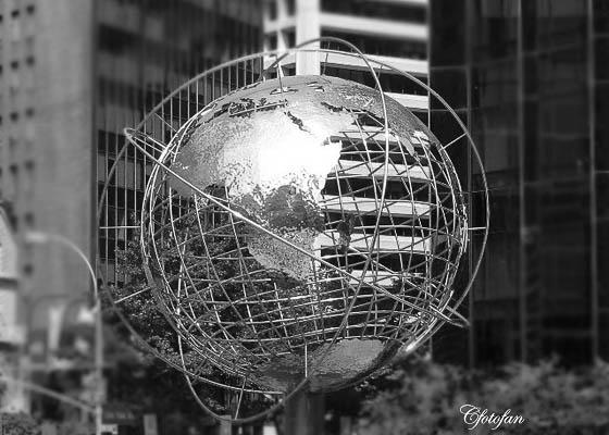 New York 260
