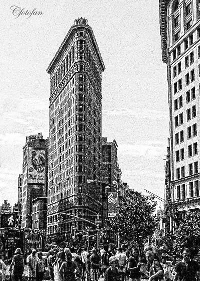 New York 367