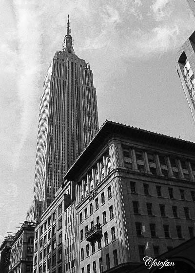 New York 235