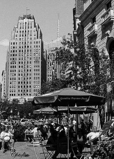 New York 563